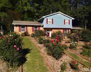3810 Wingate Drive, Raleigh image