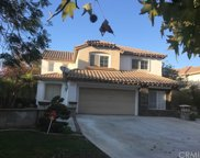 18939 Westleigh Place, Rowland Heights image