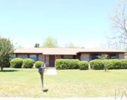 1416 Starlight Dr, Cantonment image