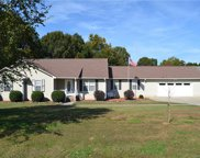 144  Ketchie Drive, Mooresville image
