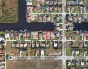 2813 SW 47th TER, Cape Coral image