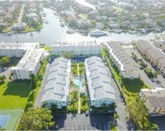 737 Pinellas Bayway  S Unit 205, Tierra Verde image