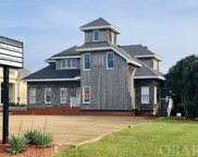 111 W Carlton Avenue, Kill Devil Hills image
