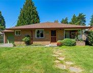 12723 Phinney Ave N, Seattle image