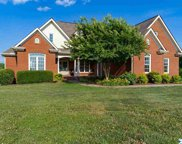 24142 Gross Road, Athens image