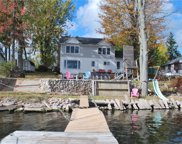 8330 Graves Point Road, Huron image