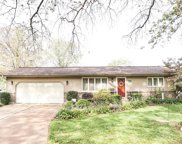 3919 Comstock  Drive, St Louis image
