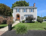 606 Candia Road, Manchester image