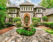 310 Green Park Ct, Sandy Springs image