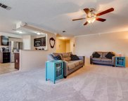 2204 Silver Spur, Round Rock image