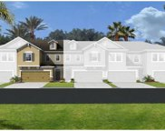 17425 Chateau Pine Way, Clermont image
