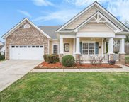 4008  Filly Drive, Indian Trail image