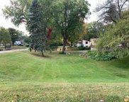2891 Fairview Avenue N, Roseville image
