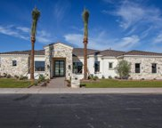 4304 E Virgo Place, Chandler image
