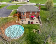 149 Rolling Trail, Taylorsville image