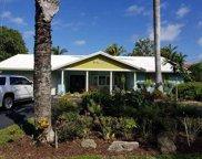 1089 W Palmetto Park Road, Boca Raton image