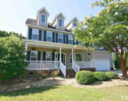 1513 Grassy Hills Lane, Holly Springs image