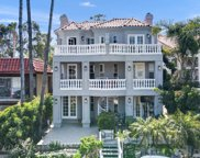 4537 Cove Dr, Carlsbad image
