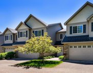 2694 County Road H2, Mounds View image