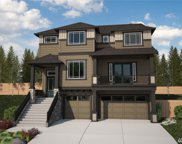 13813 187th (Lot 18) Av Ct E, Bonney Lake image