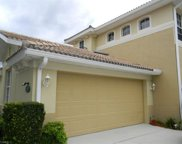12032 Brassie BEND Unit 202, Fort Myers image