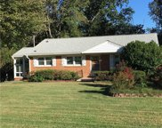 124 Marywood Drive, High Point image