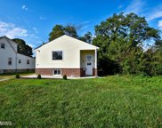 6036 OLD FREDERICK ROAD, Catonsville image