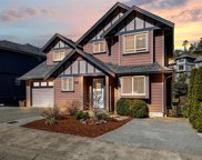 588 Kingsview  Ridge, Langford image