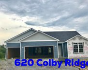 620 Colby Ridge Boulevard, Winchester image