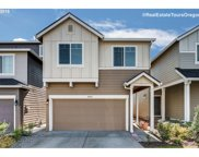 51574 SW SOUTH FORK  LOOP, Scappoose image