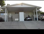 255 S Cherry Hill Dr W, Pleasant Grove image