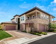 11280 Granite Ridge Drive Unit 1008, Las Vegas image