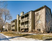 4674 White Rock Cir Unit 7, Boulder image