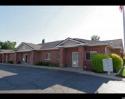 209 E Gordon Ave, Layton image