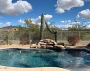 34105 N 44th Place, Cave Creek image