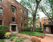 855 West Barry Avenue Unit 3A, Chicago image