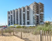 8800 Coastal Hwy Unit 1008, Ocean City image