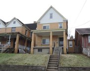 509 Russellwood Ave, Stowe Twp image