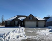 1849 Meadowland Court, Green Bay image