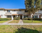 10056 Cabo Drive, Westminster image