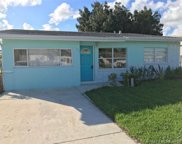 512 Sw 6th Ave, Delray Beach image