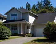 4030 Consolidation Ave, Bellingham image
