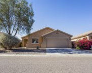 90 W Dana Drive, San Tan Valley image