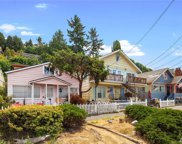 2130 -2136 Alki Ave SW, Seattle image