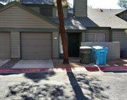 14002 N 49th Avenue Unit #1096, Glendale image