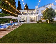 4 Torrey Pines Lane, Newport Beach image
