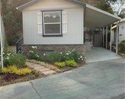11401     Topanga Canyon Boulevard   48, Chatsworth image