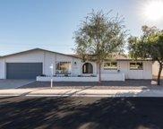 3331 W Vogel Avenue, Phoenix image