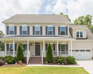 67 S Farnleigh Drive, Chapel Hill image