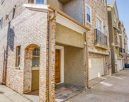 1922 Euclid Avenue Unit D, Dallas image
